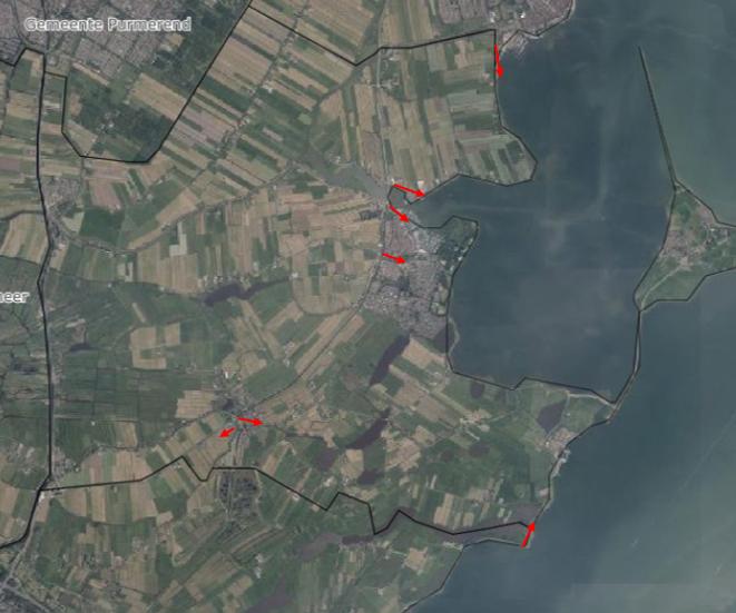 Afsluiting-wegen-Waterland-motoren.png
