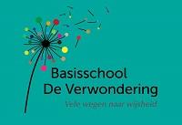 logo De Verwondering
