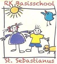 Logo St Sebastianus