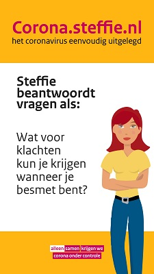 corona.steffie.nl
