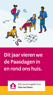 social-pasen-rond-huis.png
