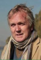 Energiecoach Jan Tessel
