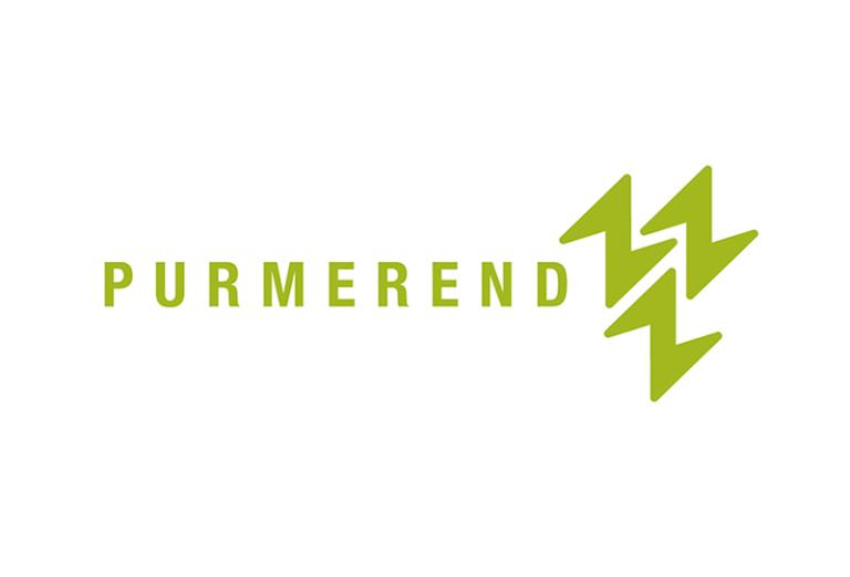 Logo gemeente Purmerend