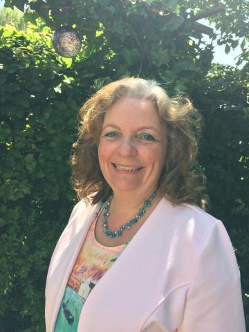 Manon Dijkshoorn-Meyjes