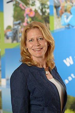 Luzette Kroon