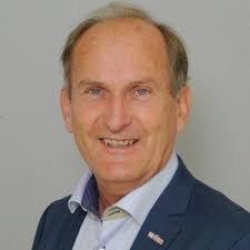 Hendrik Boland