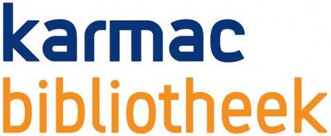 Logo Karmac