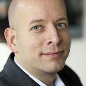 Thierry Vowa